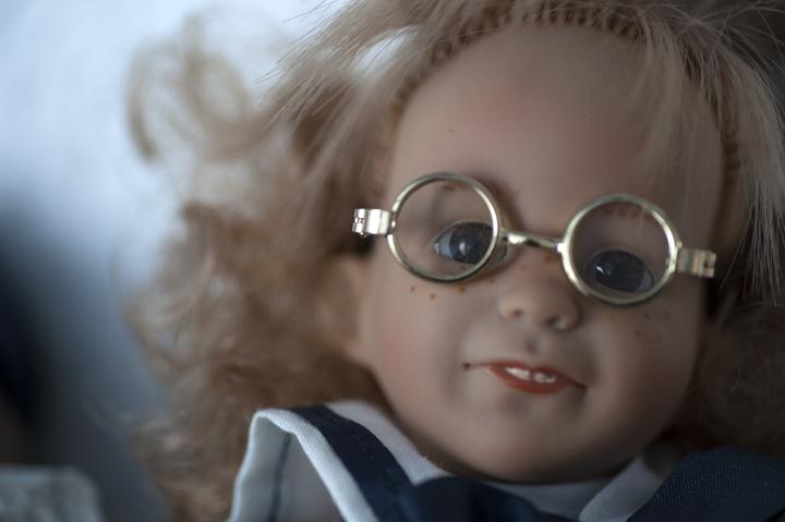 PuppenPortraitMaedchen
