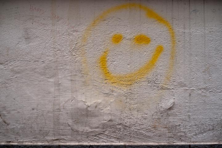 Graffiti2InTrier