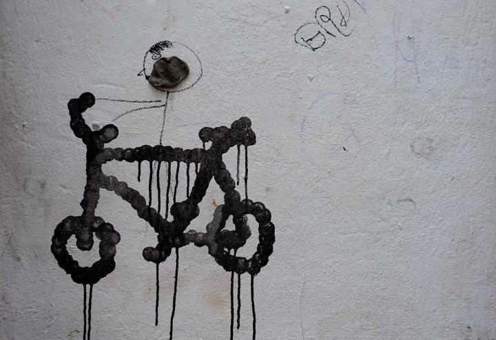 Graffiti4InTrier